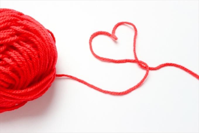 毛糸のパンツはスカートに安心!大人にもおすすめする理由