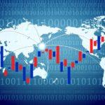 株式取引で経済状況を知り、お金の大切さをより強く感じる